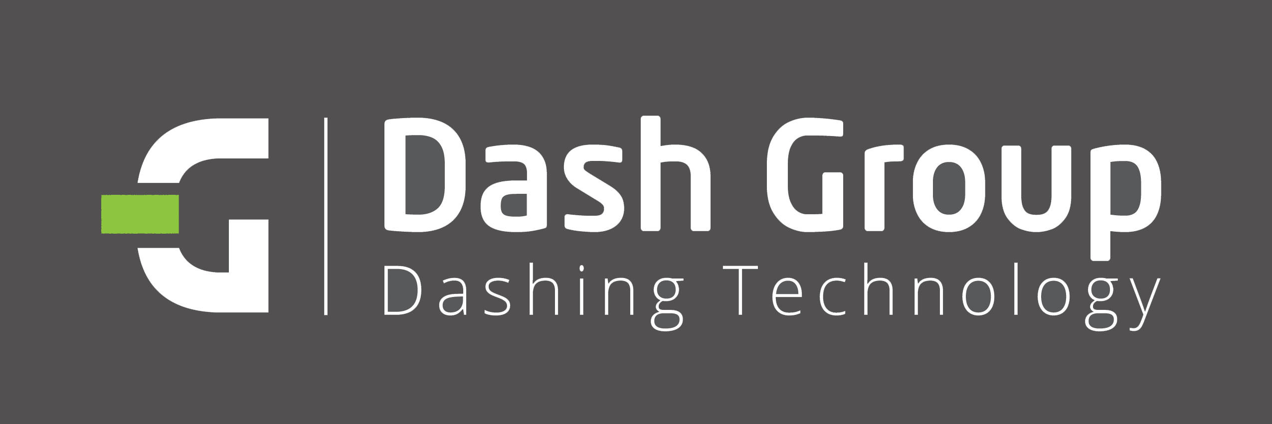 Dashgroup