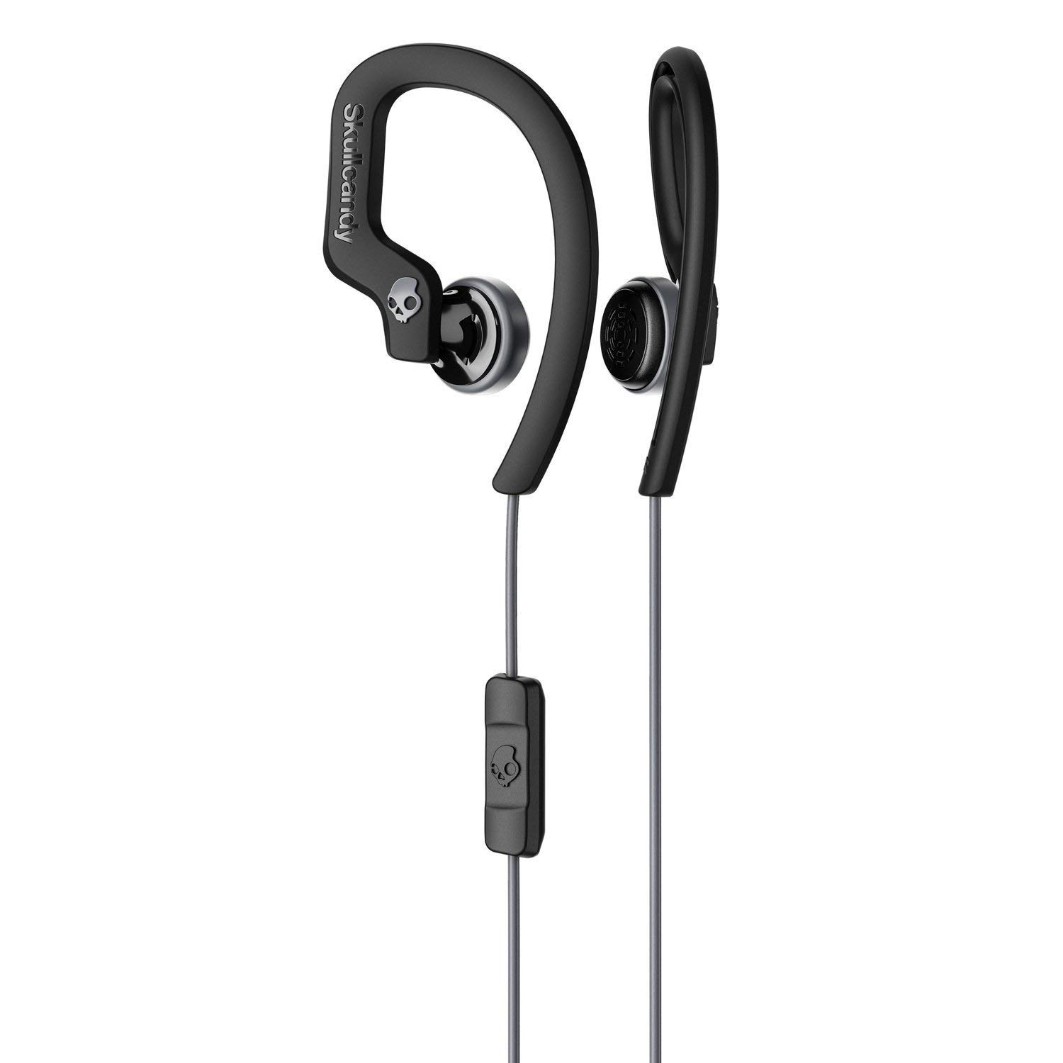 skullcandy-chops-bud-black-gray-black-mic1-3