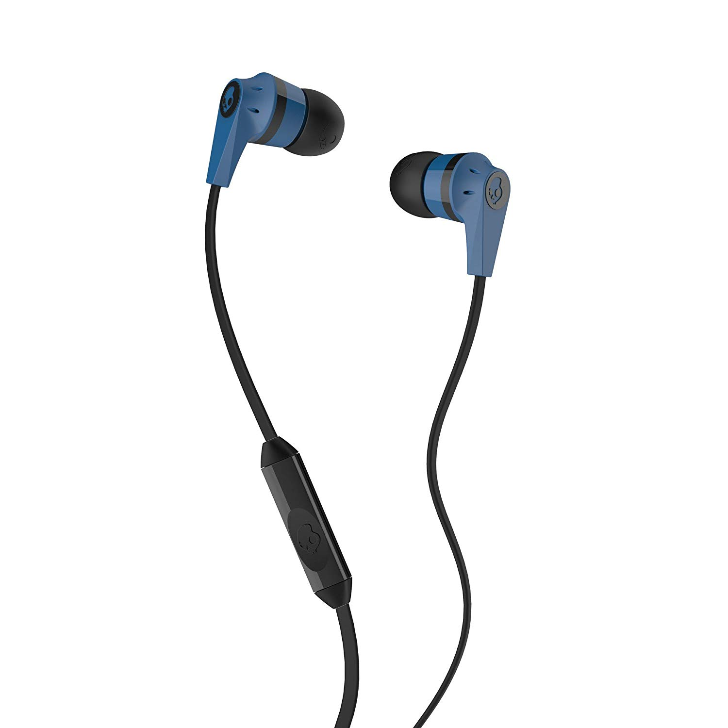 skullcandy-inkd-2-0-blue-black-w-mic-3