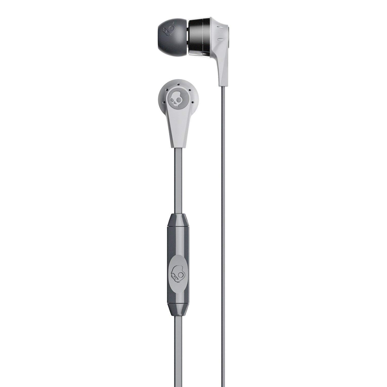 skullcandy-inkd-2-0-street-gray-chrome-mic-1-3