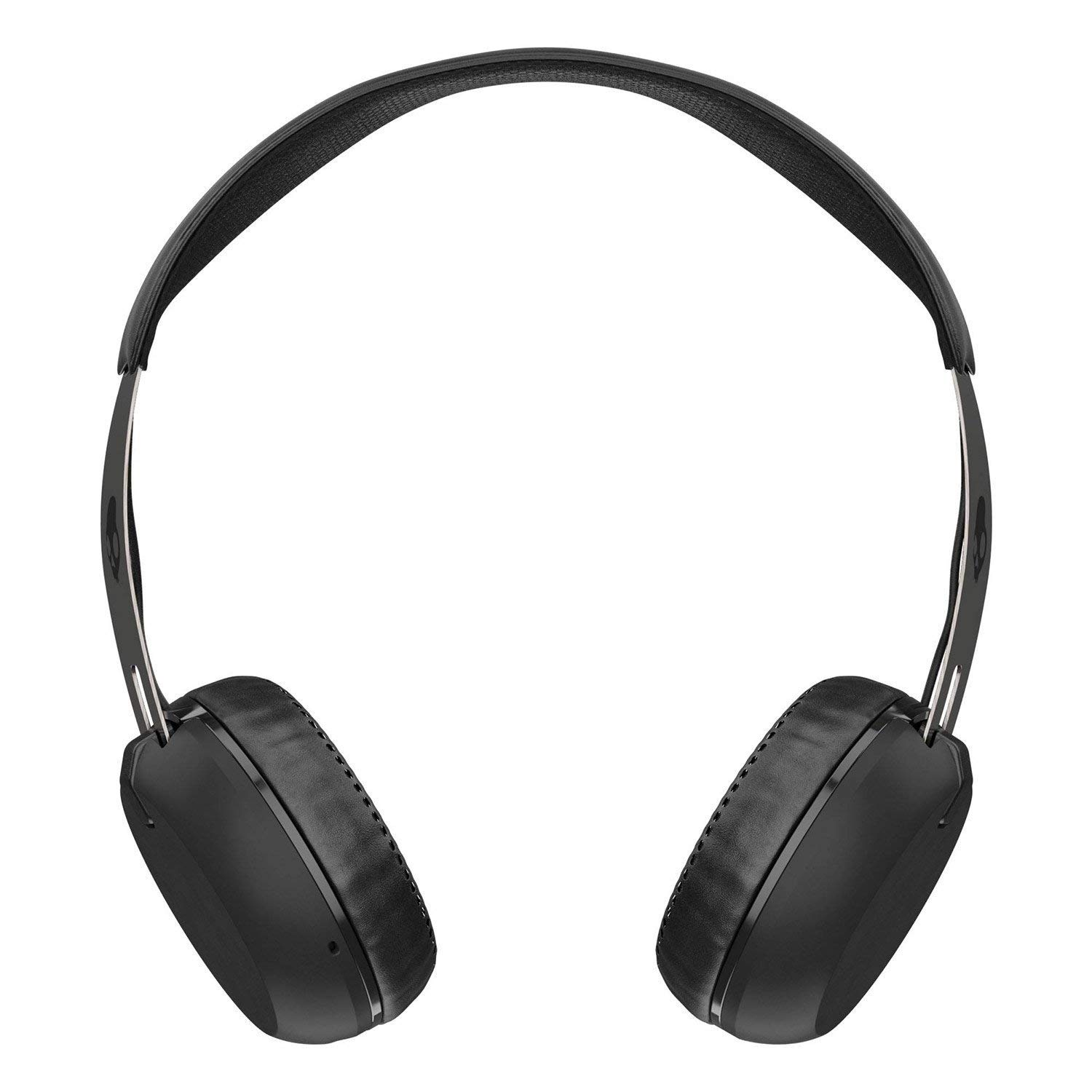 skullcandy-grind-bt-black-chrome-black-3