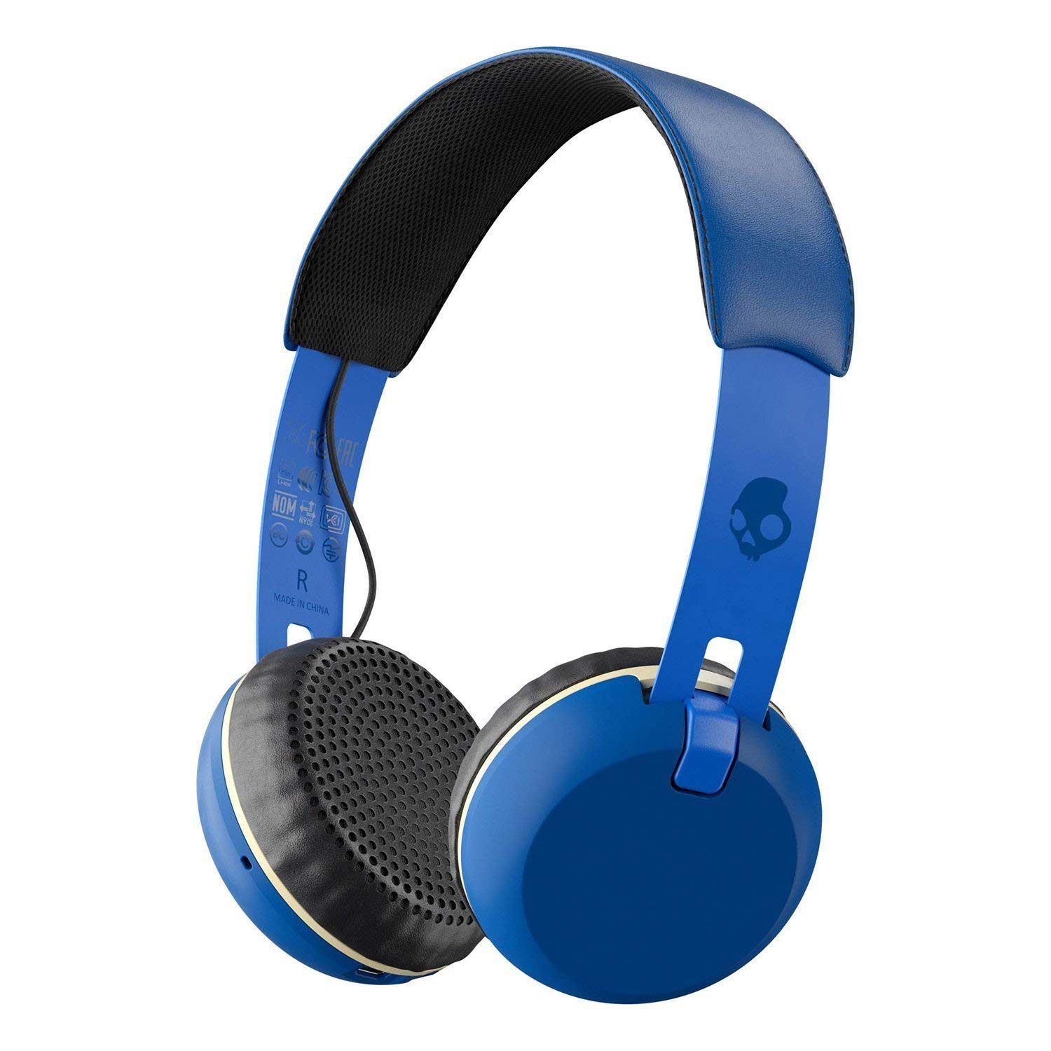 skullcandy-grind-bt-royal-cream-blue-5