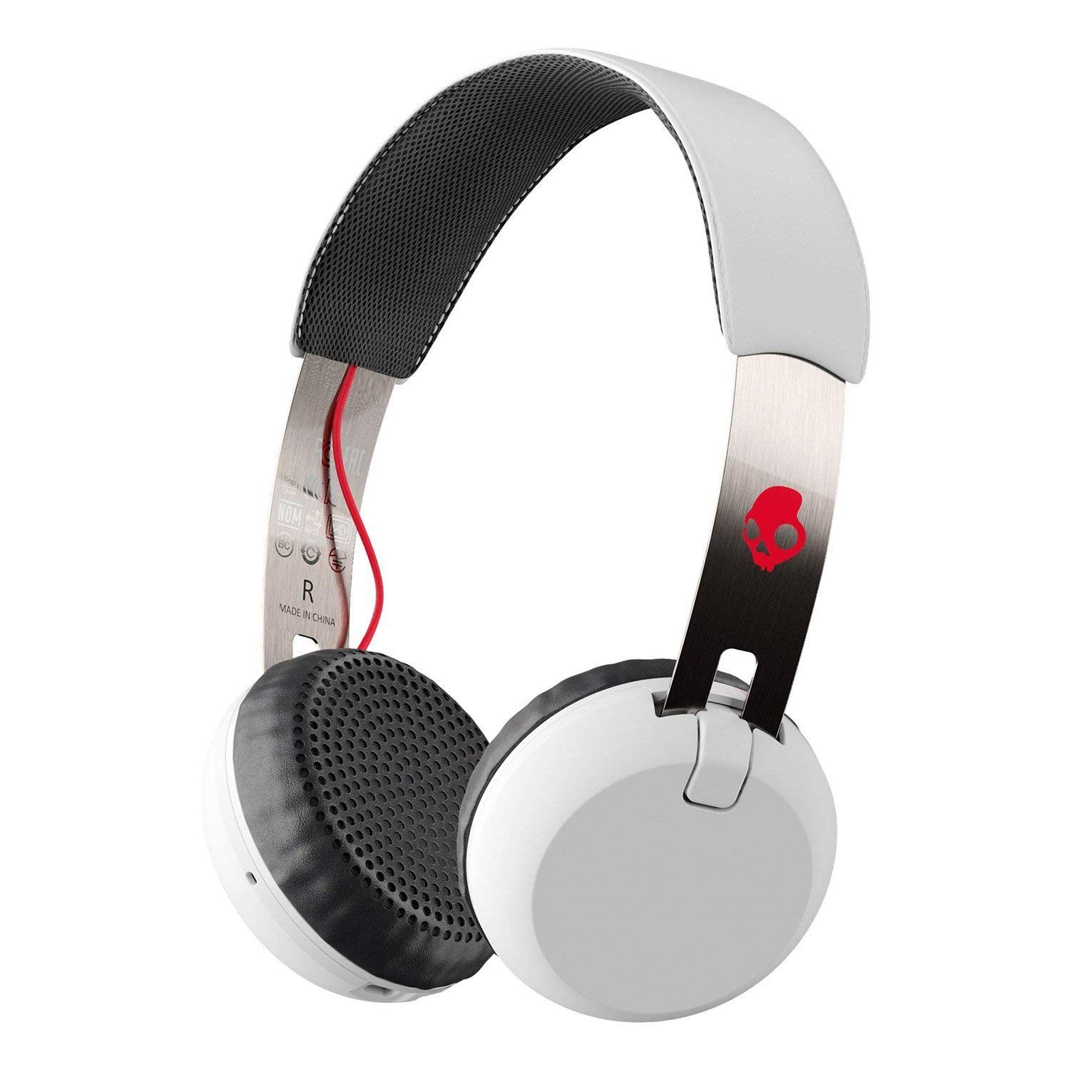 skullcandy-grind-bt-white-black-red-3