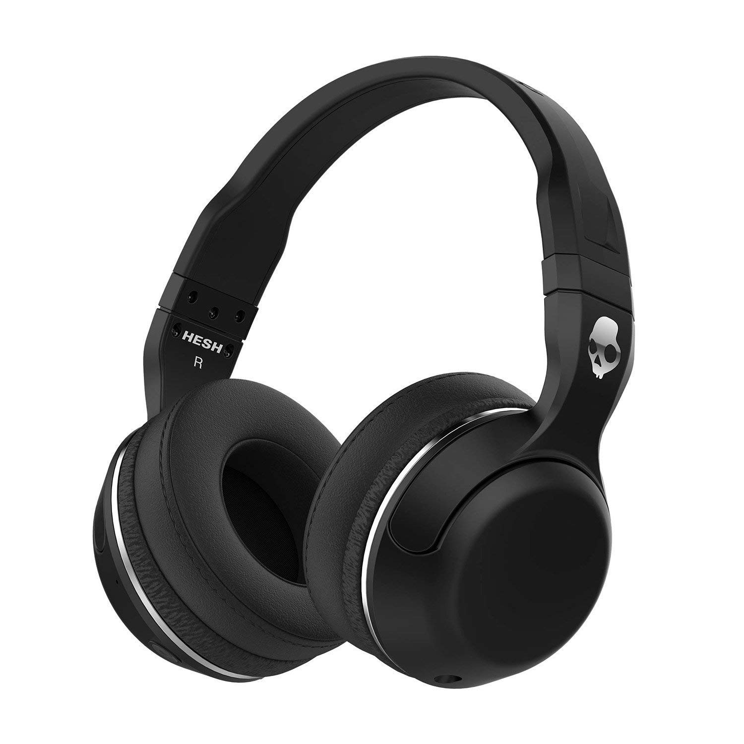 skullcandy-hesh-2-0-bt-black-black-3