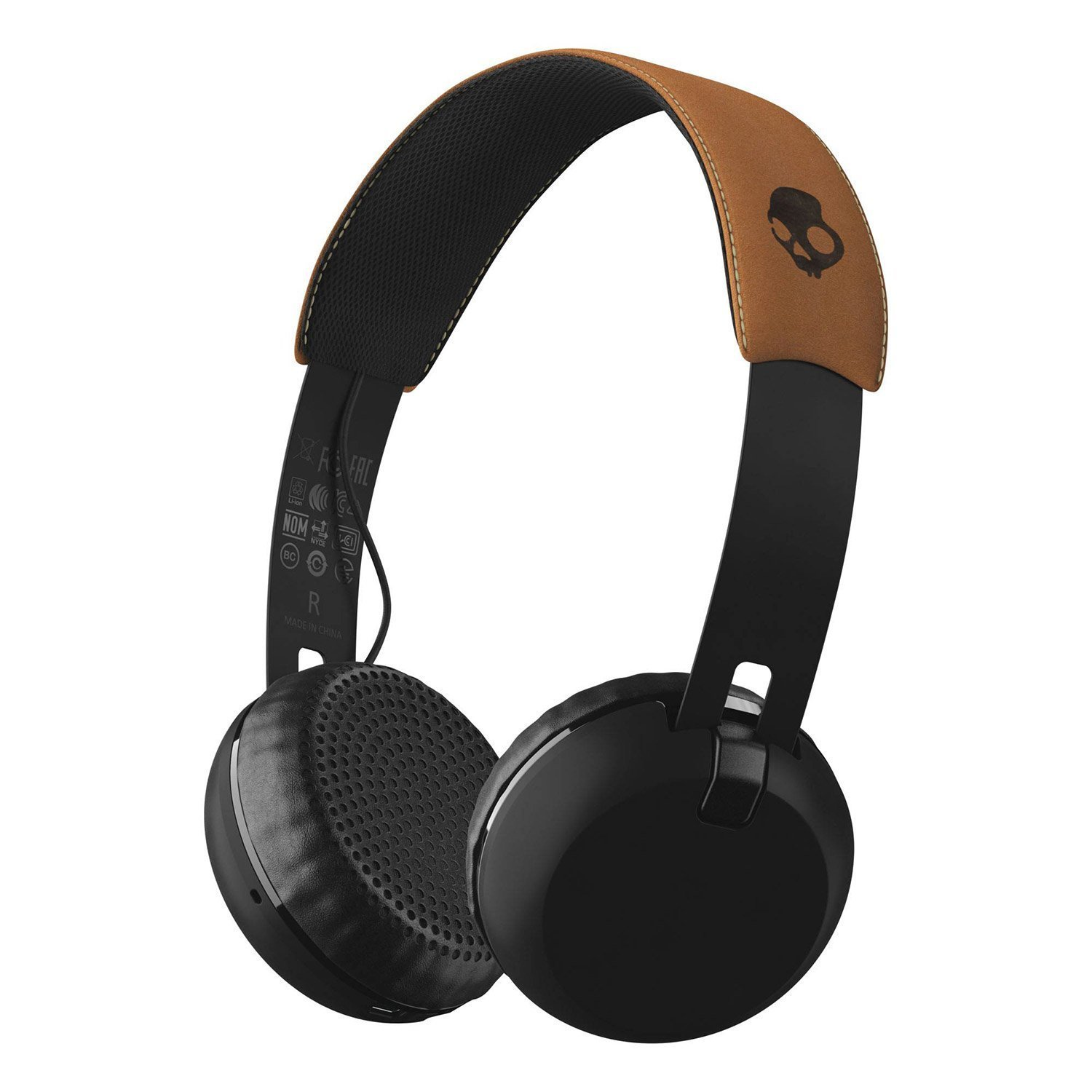 skullcandy-grind-bt-black-black-tan-5