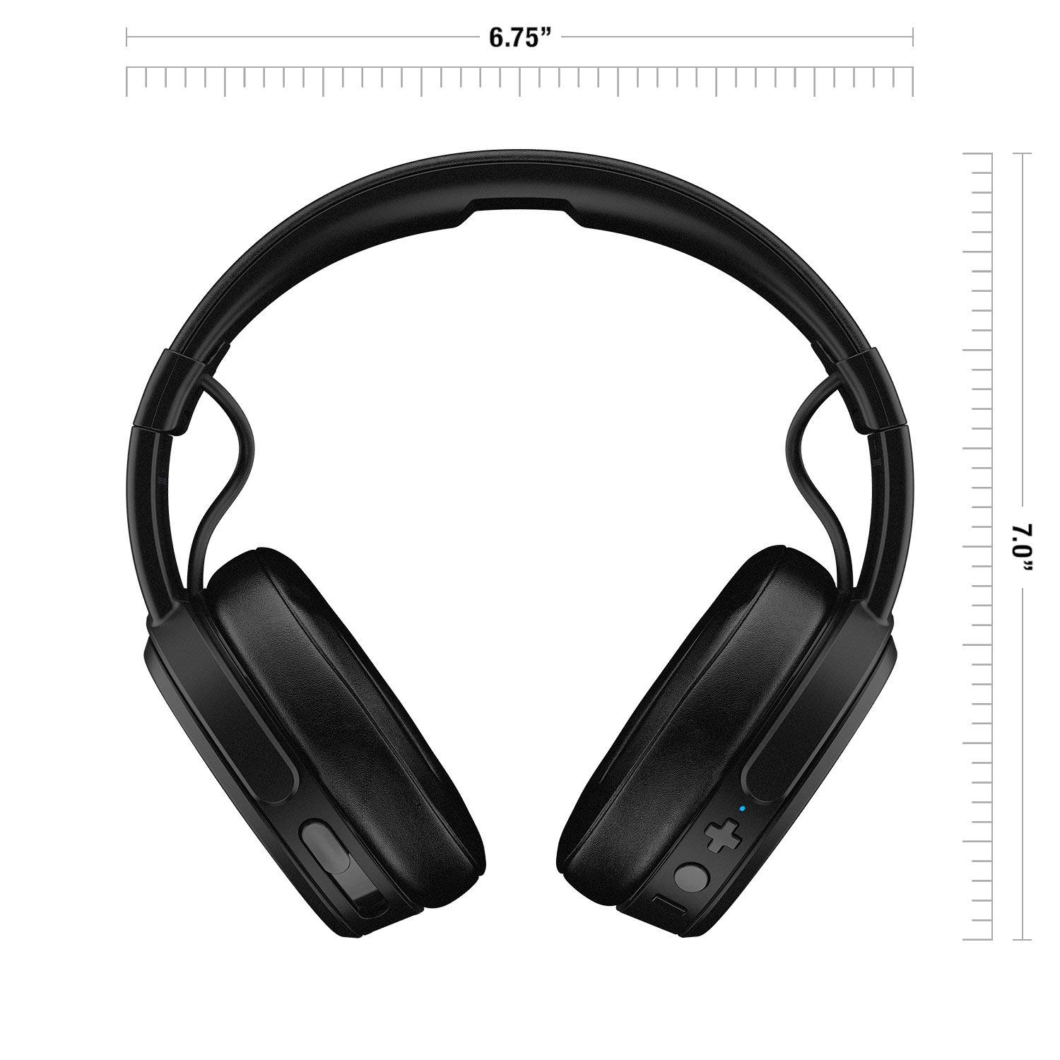 skullcandy-crusher-3-0-bt-black-coral-black-3